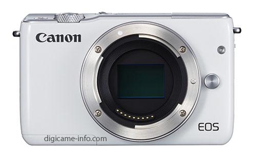 canon_eosm10_image004