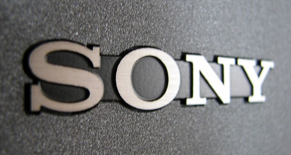 Rumored Specs of Sony High-end APS-C Mirrorless Camera