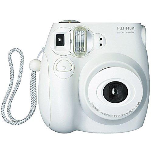 Fujifilm mini 7s