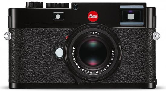 Leica-M-Typ-262-camera1