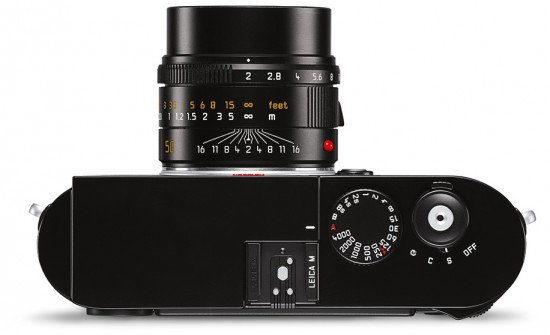 Leica-M-Typ-262-camera3