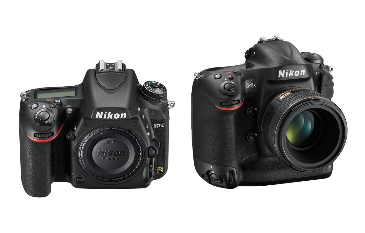 nikon-d750-and-nikon-d4s