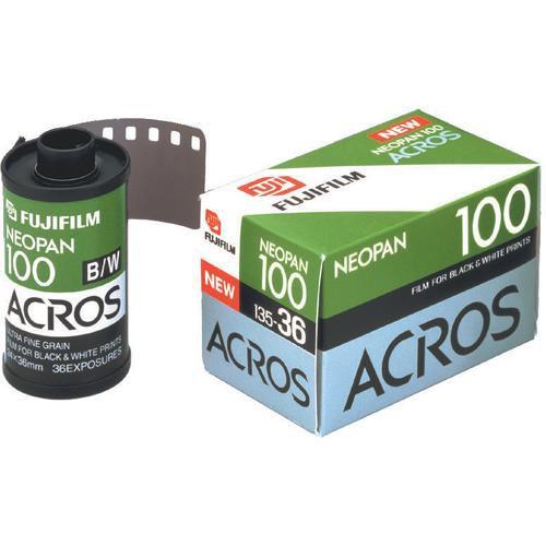 Fujifilm_Neopan_Acros_100_135_36_Professional