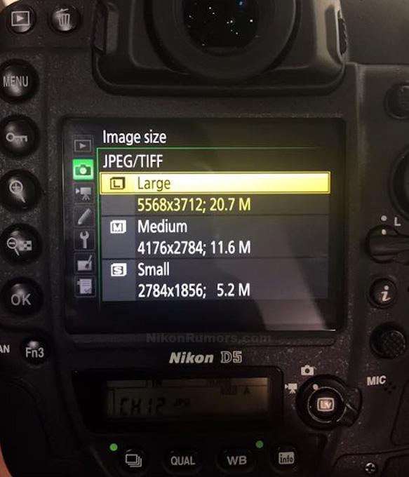 Nikon-D5-camera-leaked-1