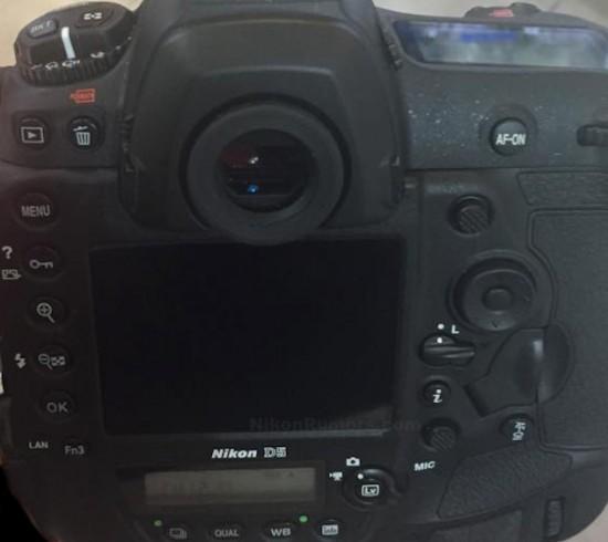 Nikon-D5-camera-leaked-3