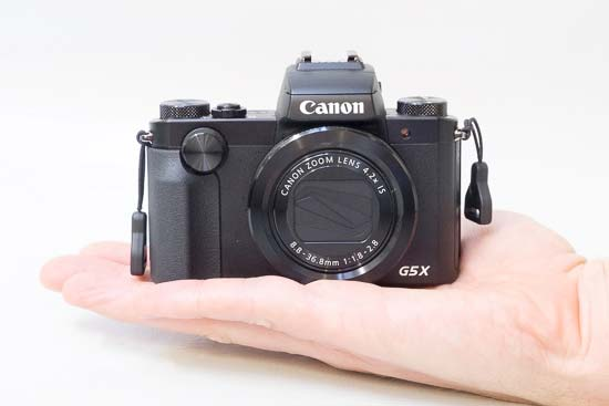 canon_powershot_g5X review