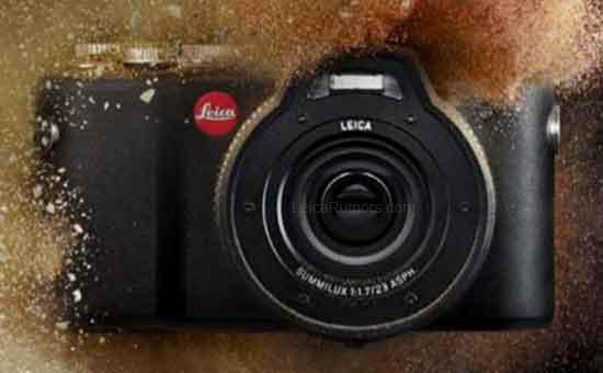Leica-X-U-Typ-113-camera