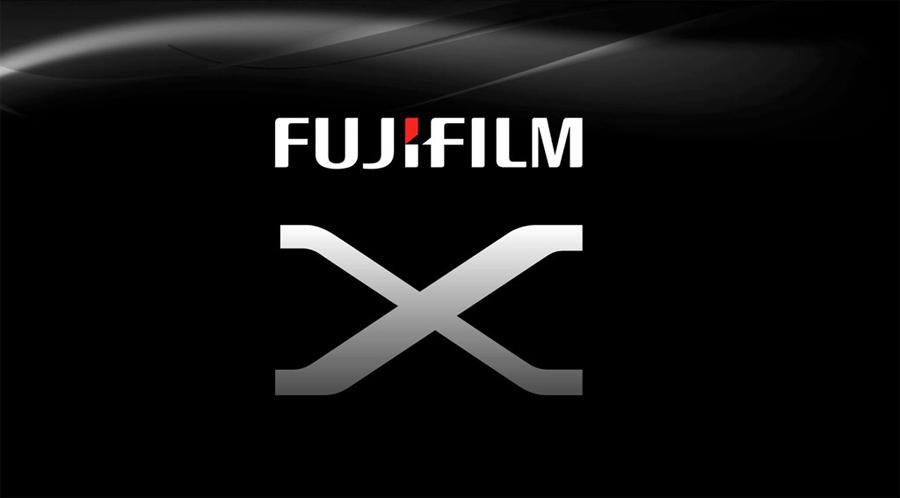 fujix-logo
