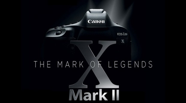 canon-1d-x-mark-ii-620x343
