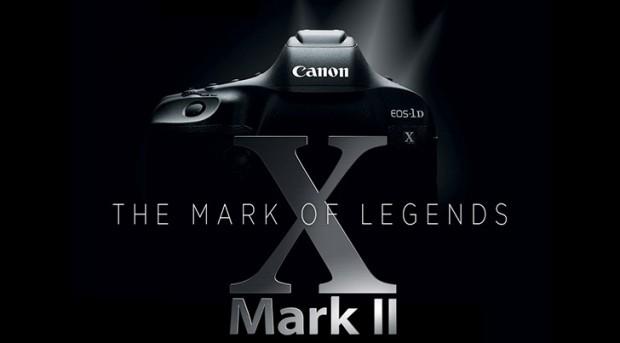 canon-1d-x-mark-ii-620x343