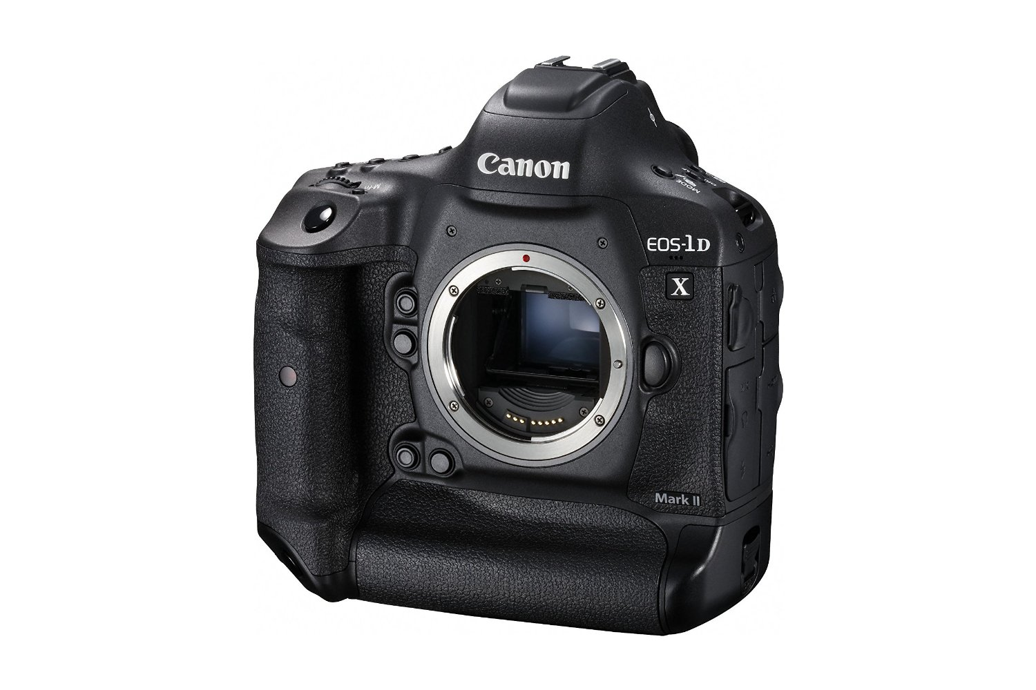 canon-1d-x-mark-ii