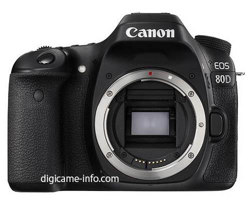 canon_eos80D 1