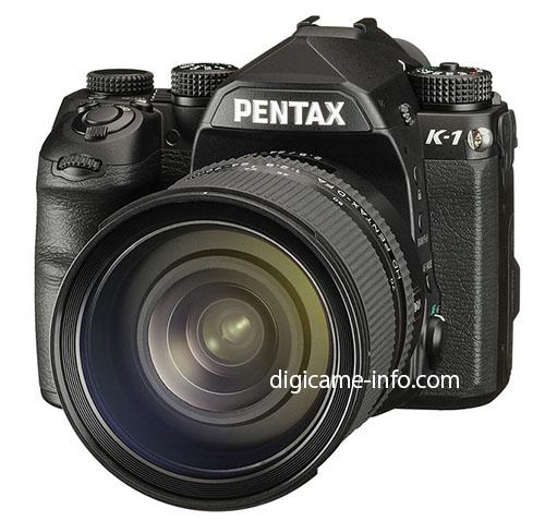 pentax_k-1+lens_f001