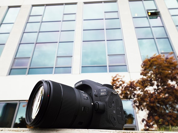 Canon EOS 80D review (dpreview)2