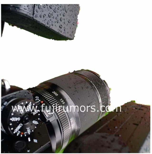 Fujifilm X-T2 image2