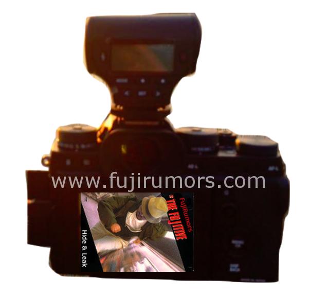 Fujifilm X-T2 image3