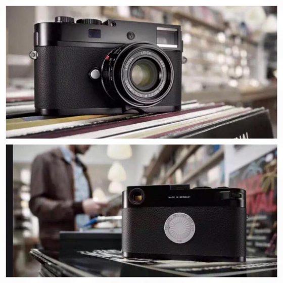 Leica-M-D-Typ-262-camera 2