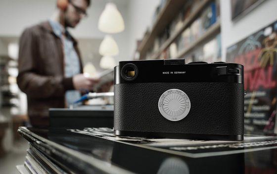 Leica-M-D-Typ-262-camera2