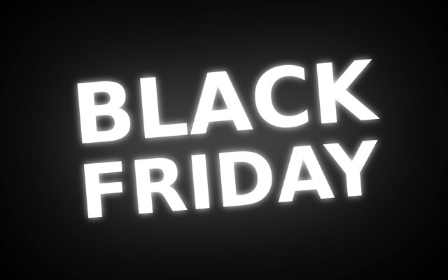 black-friday-stores-predictions-2017