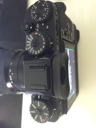 fujifilm-x-t2-2