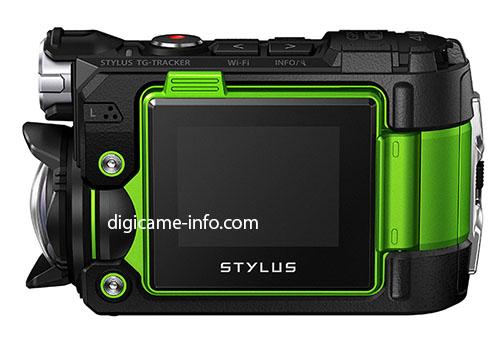 Olympus Stylus TG traker images2