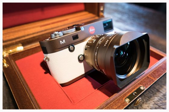 bronze-Leica-M-Typ-240-camera-with-white-leather1