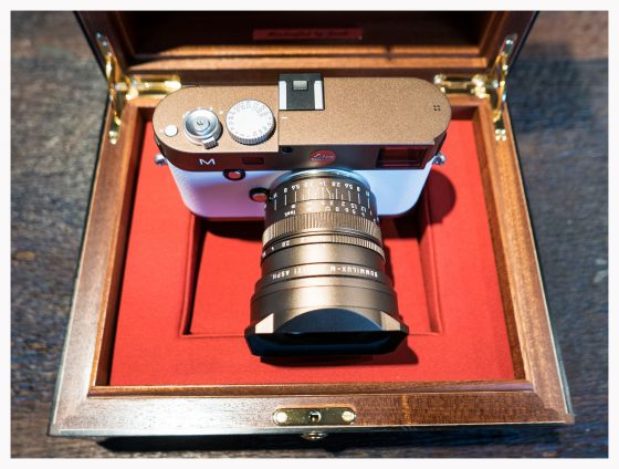 bronze-Leica-M-Typ-240-camera-with-white-leather2
