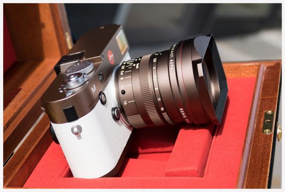 bronze-Leica-M-Typ-240-camera-with-white-leather3