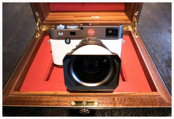 bronze-Leica-M-Typ-240-camera-with-white-leather4