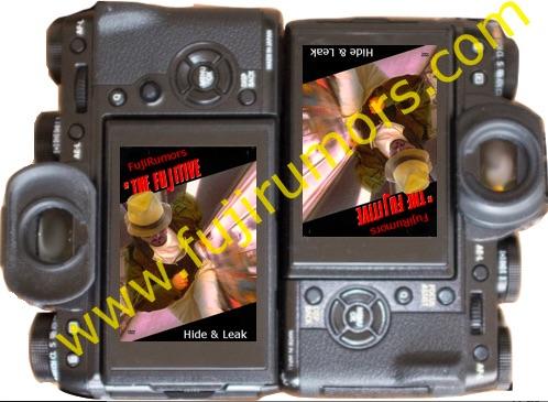 Fujifilm-X-T2-Vs.-X-T1-Size-Comparison