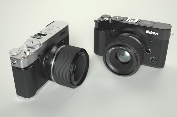 Nikon-mirrorless-camera-concept