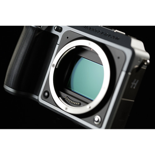 hasselblad-x1d images2