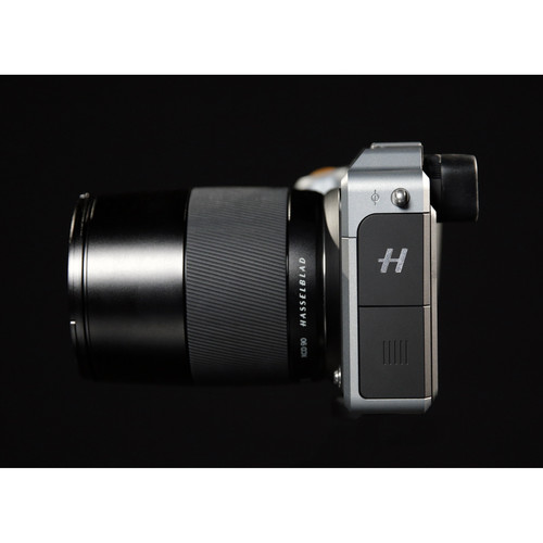 hasselblad-x1d images4