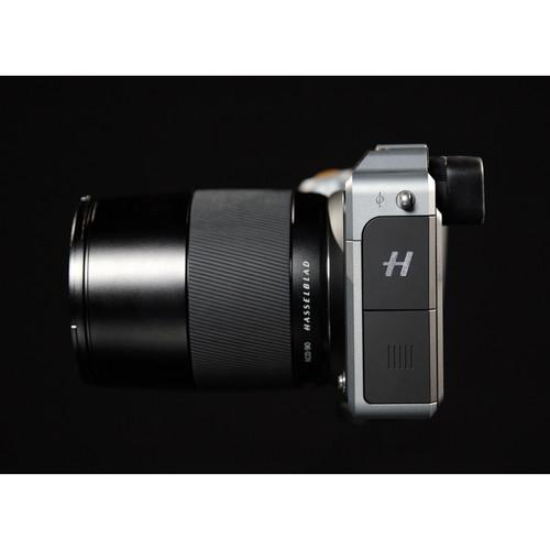 hasselblad-x1d images4