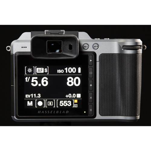 hasselblad-x1d images5