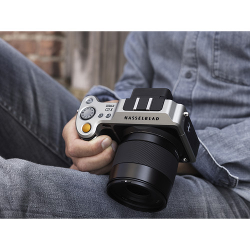 hasselblad-x1d images6