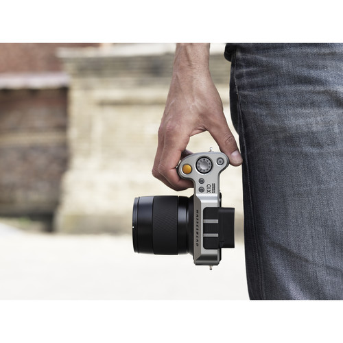 hasselblad-x1d images7