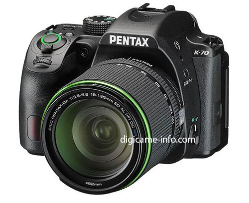 pentax_k-70 _f001