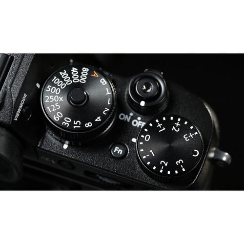 Fujifilm X-T2 images2