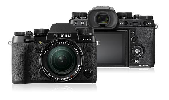Fujifilm X-T2 images3