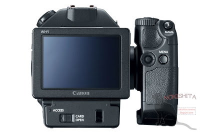 Canon XC15 images3