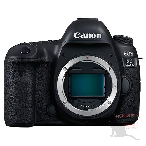 canon-5d-mark-iv image