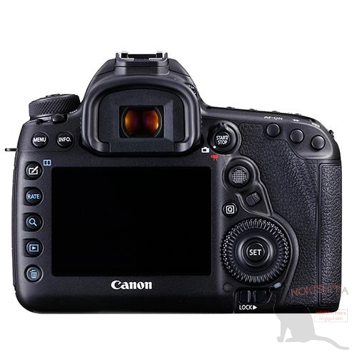 canon-5d-mark-iv image2