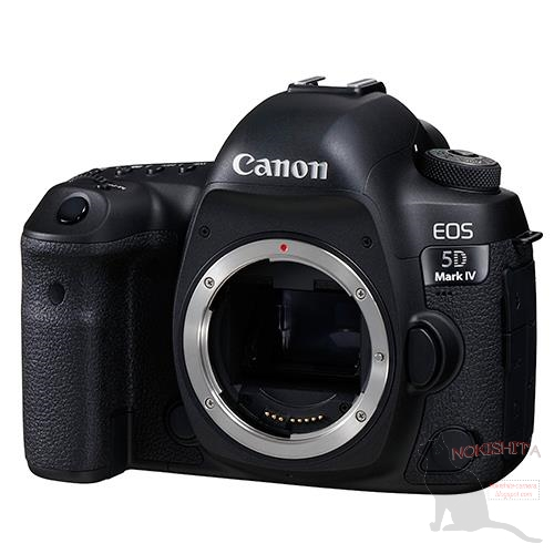 canon-5d-mark-iv image3