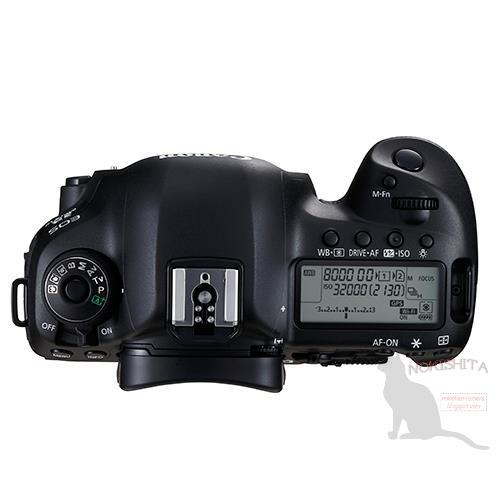 canon-5d-mark-iv image6