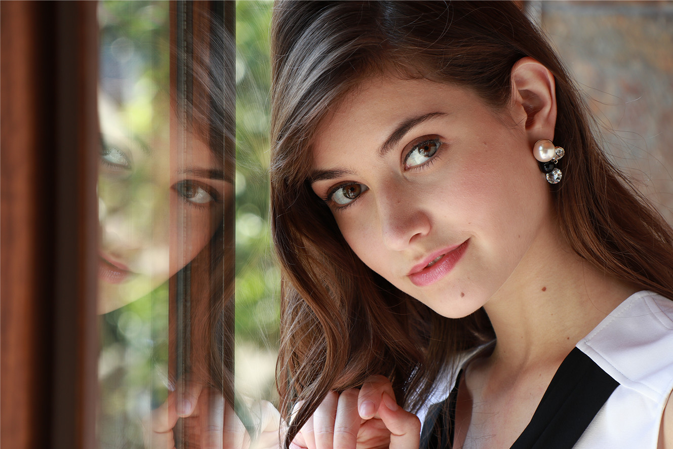 10 Best Canon Cameras For Portraits What Camera Do
