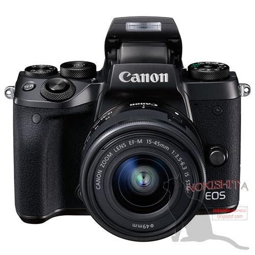 canon-eos-m5-images