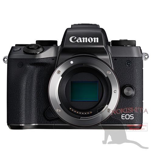 canon-eos-m5-images2