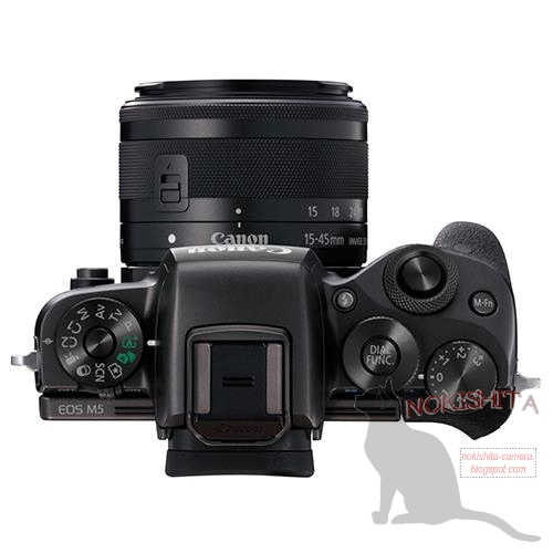canon-eos-m5-images3