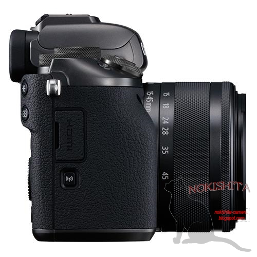 canon-eos-m5-images5